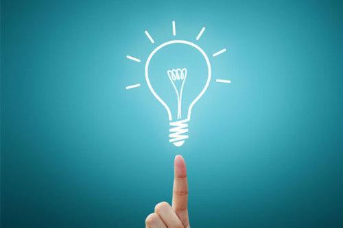 Creative Ideas Workshops