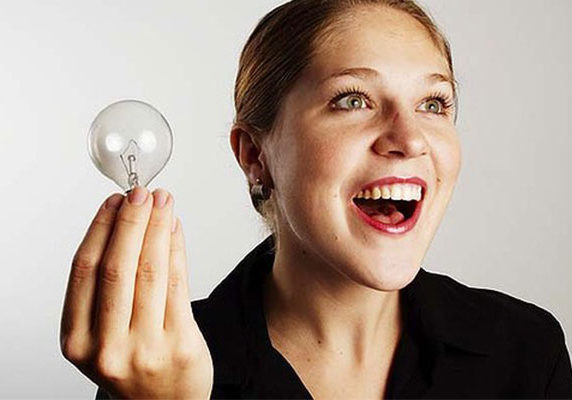Creativity Coaching Women Entrepreneurs