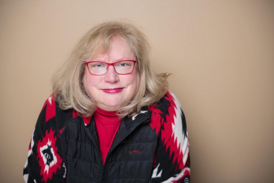 Hoyt-Kathy-5617-web